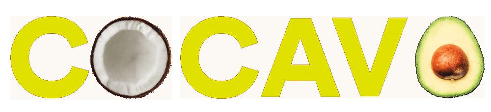 Cocavo