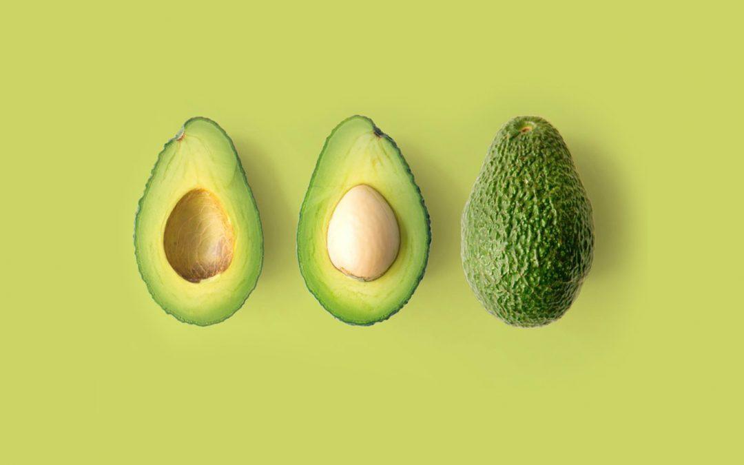 7 Health Benefits of Avocado Oil