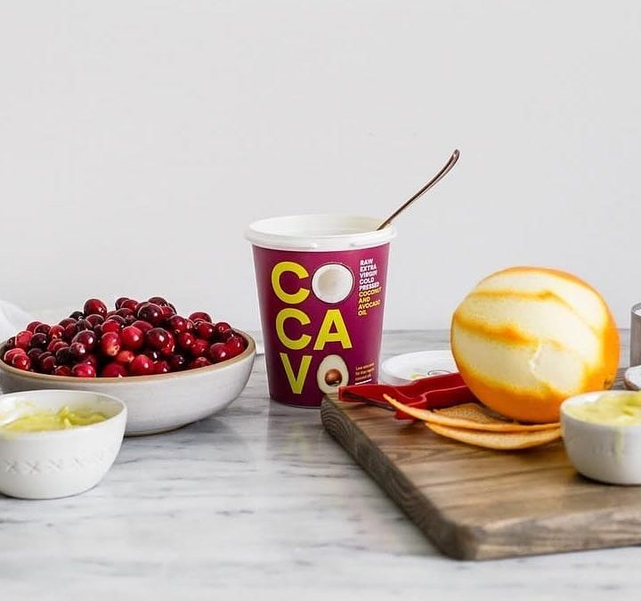 Ways to Use Cocavo in Your Everyday Cooking