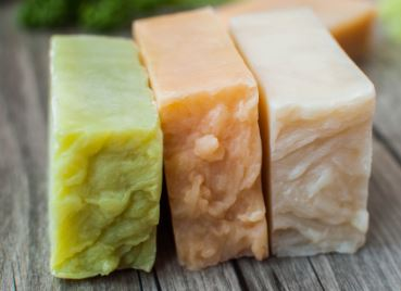 Soap Makers Delight