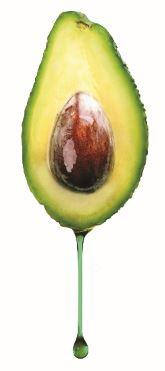 Beautiful Avocado Oil